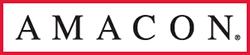 Amacon Logo
